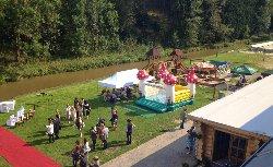 akce_20150719_taborpodmitrov03