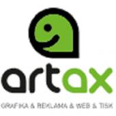 Tiskárna Artax