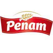 Pekárna Penam