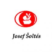 Josef Šoltés