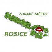 Zdravé Město Rosice