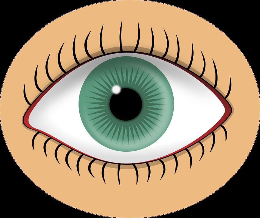 eye-38039_960_720