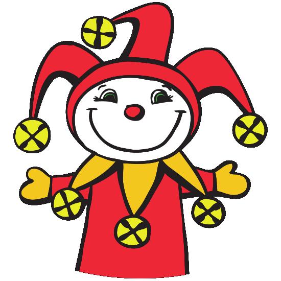 logo-kasparek-solo