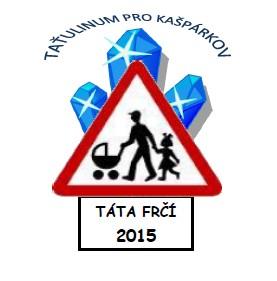 logo_tatafrci2015