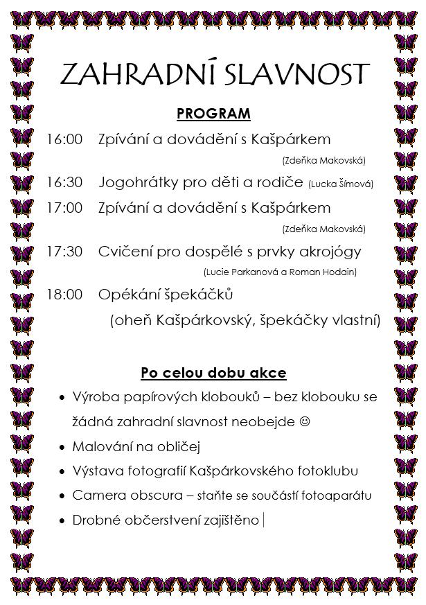 program_ZS2019
