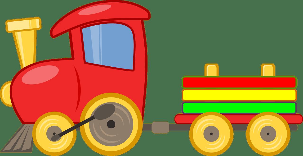 toy-train-303629_1280