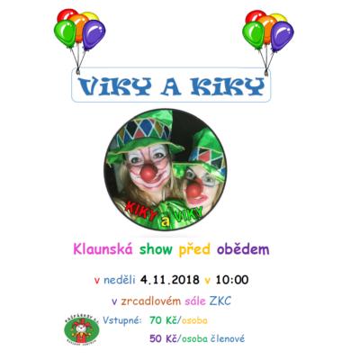 4.11.2018